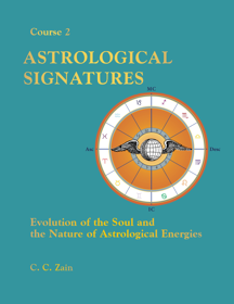 Course 02 Astrological Signatures
