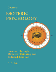 Course 05 Esoteric Psychology