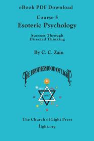 Light course 05 esoteric psychology ebook pdf download course 05 esoteric psychology ebook pdf download fandeluxe Images