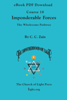 Course 18 Imponderable Forces - eBook PDF DOWNLOAD