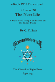 Course 20 The Next Life - eBook PDF DOWNLOAD
