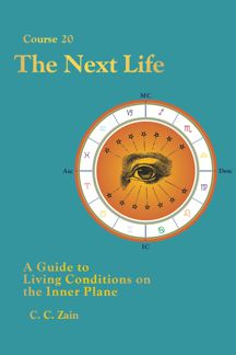 Course 20 The Next Life - Kindle Edition