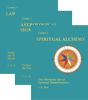 21 Brotherhood of Light Courses Full Set of Books - Print Version