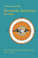 Brotherhood of Light Astrology Series eBook for iOS and Android Devices