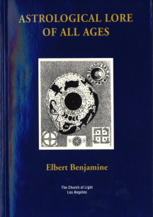Astrological Lore of All Ages