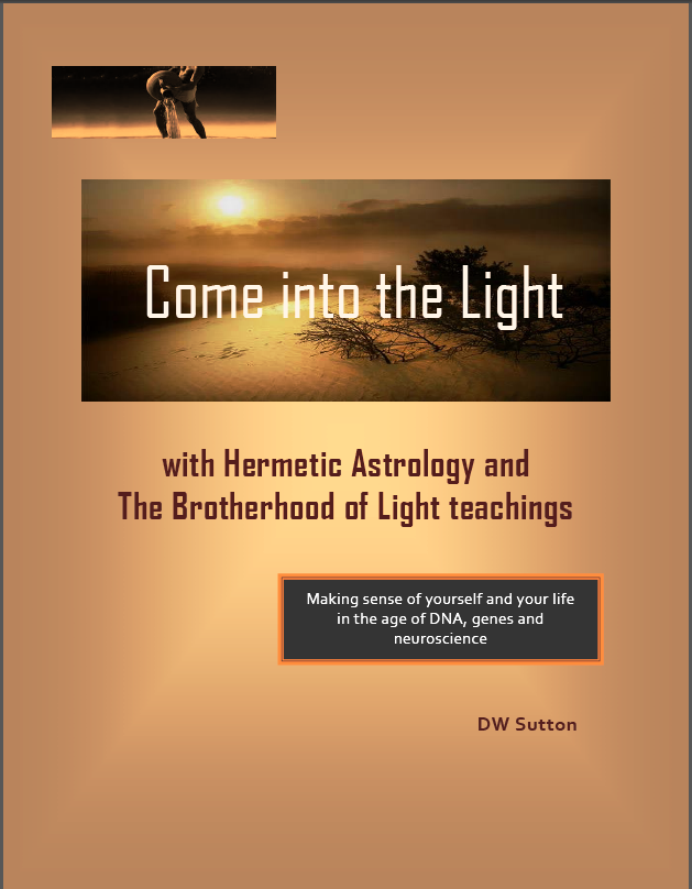 Light dw sutton books this is a pdf ebook distributed via a download link in your email receipt fandeluxe Epub