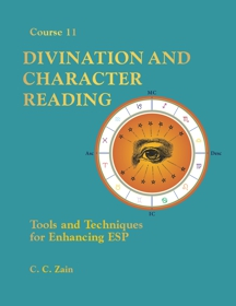 Course 11 Divination & Character Reading