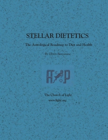 Stellar Dietetics - PDF Download