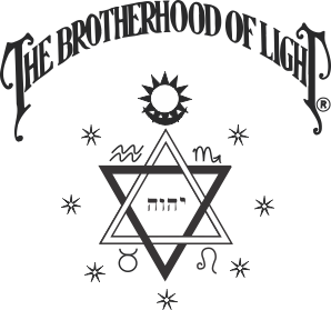 Brotherhood of Light Trademark