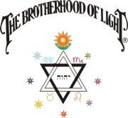 light org | Seven Spiritual Metals