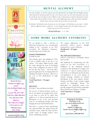 Quarterly Page 2